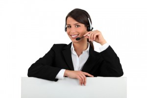 Call Center Jobs, Call Center Jobs Experience, Call Center Jobs Skills