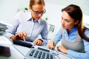 Accounting Jobs, Niche Accounting Jobs, Finding Accounting Jobs