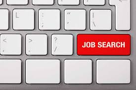 Staffing Services, Staffing Services Job Search, Staffing Services Assistance