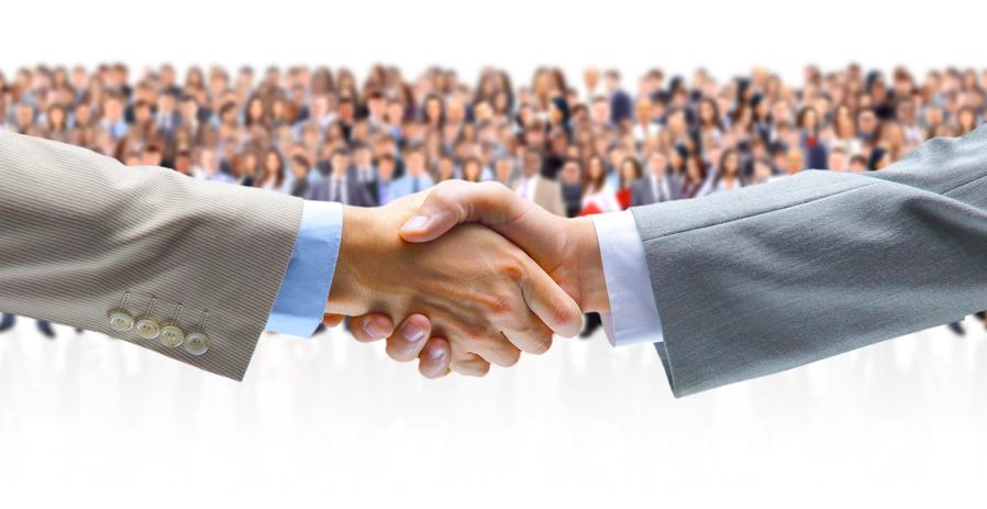 Job Agencies, Job Agencies in Baltimore, Job Agencies in Maryland