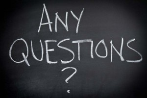Questions to Ask in an Interview, What Questions to Ask in an Interview , Advice on Questions to Ask in an Interview
